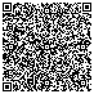 QR-код с контактной информацией организации Гладуш Е. Г., ЧП