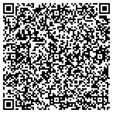 QR-код с контактной информацией организации Агро-сеть, СПД