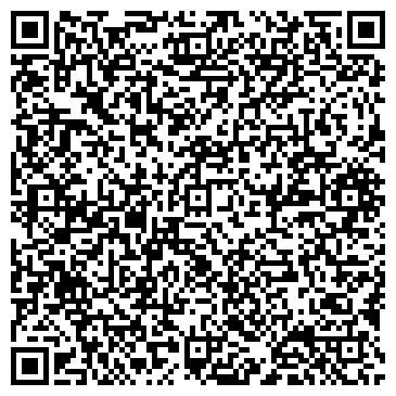 QR-код с контактной информацией организации Чижов Д.Ю., ЧП