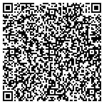 QR-код с контактной информацией организации ШАННА, ООО