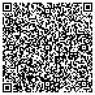 QR-код с контактной информацией организации Колорит Импекс, ООО