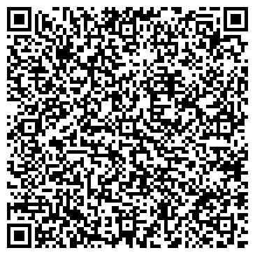 QR-код с контактной информацией организации Главчев, ООО
