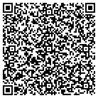 """QR-код с контактной информацией организации ЧП """"Торгранссервис"""""""