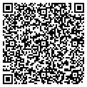 QR-код с контактной информацией организации СП Продсервис, ООО