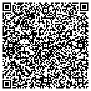 QR-код с контактной информацией организации Бабицкий И. А.