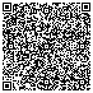 """QR-код с контактной информацией организации интернет-магазин """"Florida"""""""
