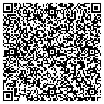QR-код с контактной информацией организации Мульти-Винг Украина, ООО
