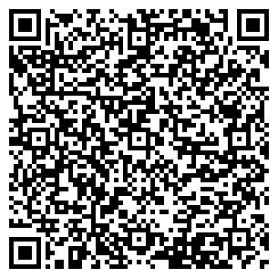 QR-код с контактной информацией организации Зенит-Агро, ООО