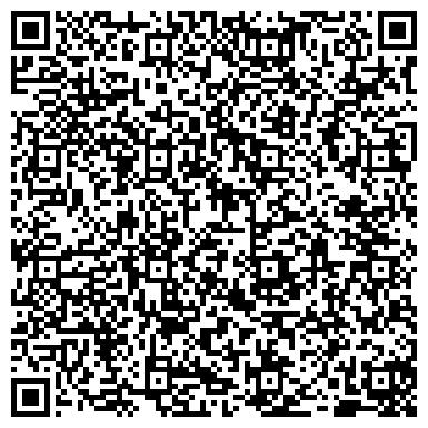 QR-код с контактной информацией организации Modern Technologies, ДП