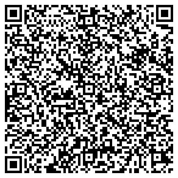 QR-код с контактной информацией организации Энергоинвест ВАТ, ООО
