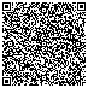 QR-код с контактной информацией организации Самсон Техниккал Маркет, ООО