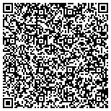 QR-код с контактной информацией организации Муравченко Константин Михайлович, ЧП