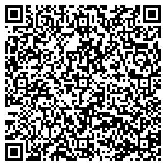 QR-код с контактной информацией организации Рем - Тех - сервис, ООО (РТС)