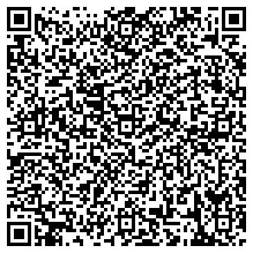 QR-код с контактной информацией организации Фирма Полтавпиво, ЗАО