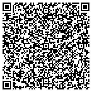 QR-код с контактной информацией организации Гнелицкий И.С., ЧП