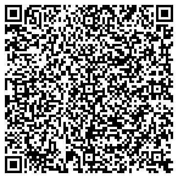 QR-код с контактной информацией организации Колонтаевский, ЧП