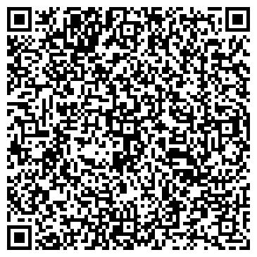 QR-код с контактной информацией организации ЭнергоМаш НП, ООО