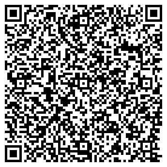 QR-код с контактной информацией организации Тагос, ООО