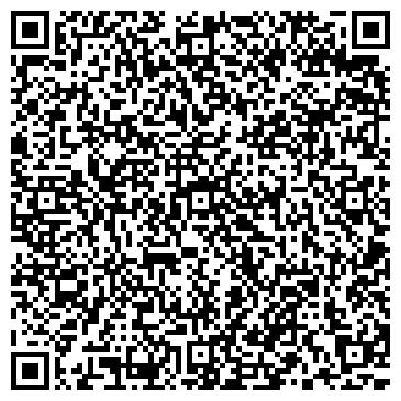 QR-код с контактной информацией организации Артемполимер, ДОЧП ОАО