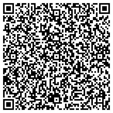 QR-код с контактной информацией организации Химресурс, ЧП (Компания)