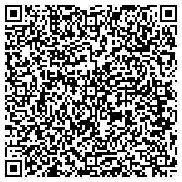 QR-код с контактной информацией организации ЭкПо Экструзия полимеров, ЧНТП