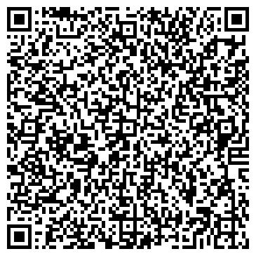 QR-код с контактной информацией организации Синегин, ЧП