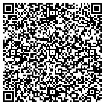 QR-код с контактной информацией организации Рукав ВД, ООО