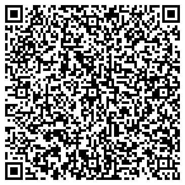 QR-код с контактной информацией организации Медведев Э.Г., СПД