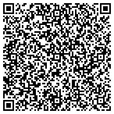 QR-код с контактной информацией организации КОМПРОМИСС-Н, ООО