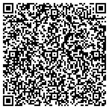QR-код с контактной информацией организации Пейко С.О., СПД