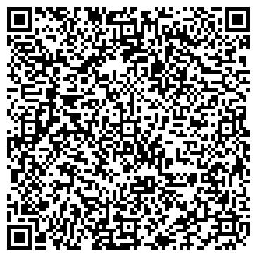 QR-код с контактной информацией организации Ревада-Украина, ООО
