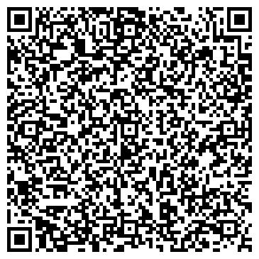 QR-код с контактной информацией организации Вкусные фантазии, СПД