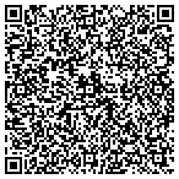 QR-код с контактной информацией организации Донцов, ЧП