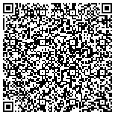 QR-код с контактной информацией организации Компания Парк, ООО