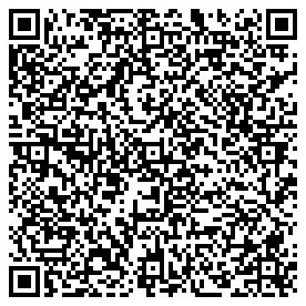 QR-код с контактной информацией организации Дубицкий, ЧП