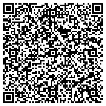 QR-код с контактной информацией организации Киев Инстал, ООО