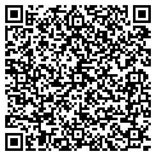 QR-код с контактной информацией организации Экономус Украина, ООО