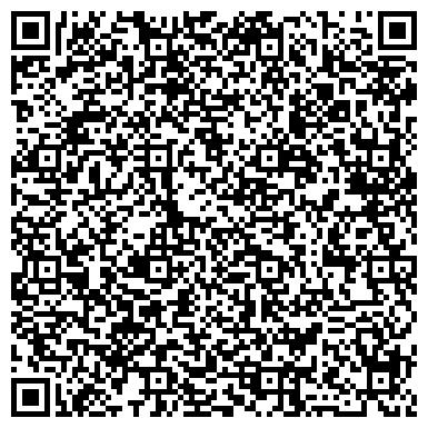 QR-код с контактной информацией организации Силиконовые формы, ЧП (Tigrus)