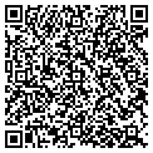 QR-код с контактной информацией организации ТЕП Транско, ООО