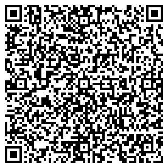 QR-код с контактной информацией организации ИПС-Торг, ООО
