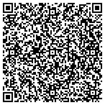 QR-код с контактной информацией организации ЧПКП НКЛ, Компания
