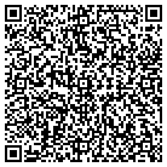 QR-код с контактной информацией организации Лента Плюс, ООО
