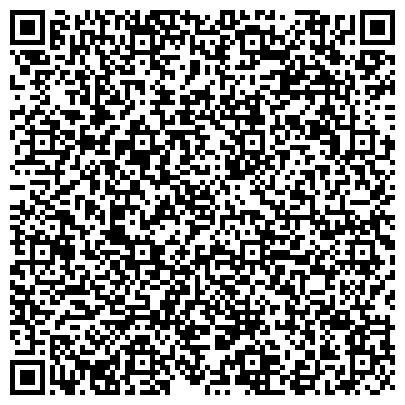 QR-код с контактной информацией организации Армаспецпром (Укрспецмаш 2000), ООО