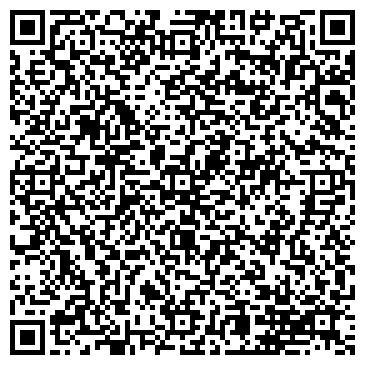 QR-код с контактной информацией организации НПП Укррезинатехнологии,ООО