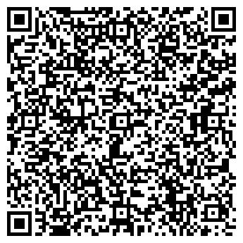 QR-код с контактной информацией организации ППА, ООО