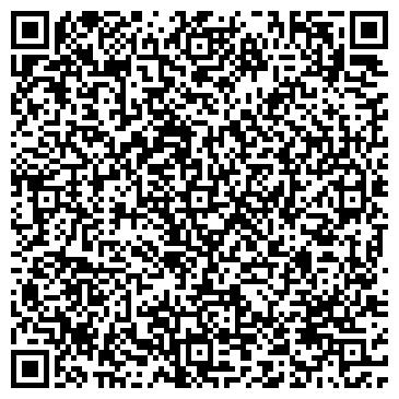 QR-код с контактной информацией организации Индустрия-сервис ЛТД, ООО