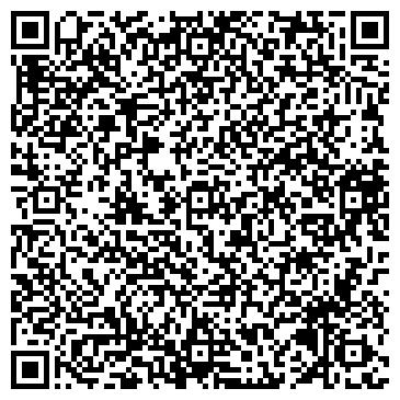 QR-код с контактной информацией организации БаГор-Агро, ООО