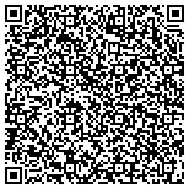 QR-код с контактной информацией организации Коваленко Ю.А., СПД