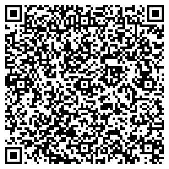 QR-код с контактной информацией организации НиМ, ЧП