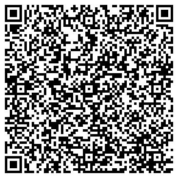 QR-код с контактной информацией организации Экологические системы, ООО